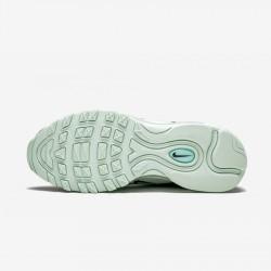 Nike Womens Air max 97 921733 012 Black Black/Black-Igloo-White Running Shoes