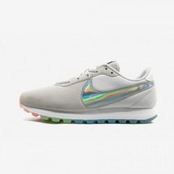 Nike Womens Pre-Love O.X. AO3166 100 Multicolore Summit White/Summit White Running Shoes