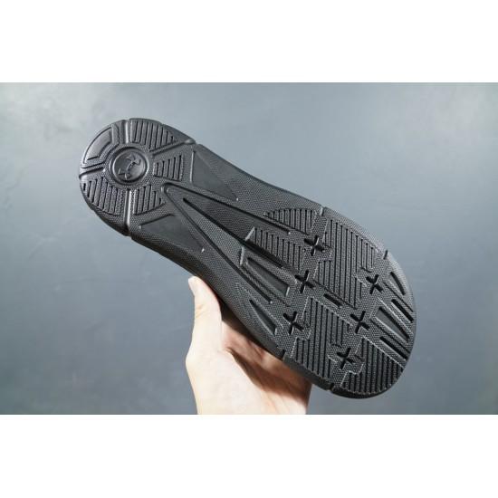 2020 Under Armour 8799719 Black White 36-45 Unisex Sandals