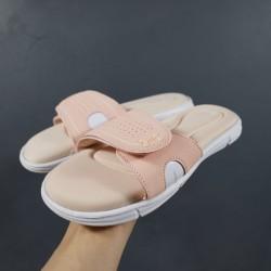 2020 Under Armour 8799719 Pink white 36-45 Unisex Sandals