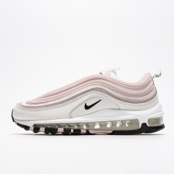 Nike Air Max 97 OG Pink Cream DA9325-100 Women Men Running Shoes