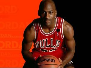 Jordan Shoes Are So Trendy, How Great Is Michael Jordan?