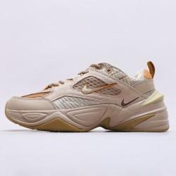 2020 Nike M2K Tekno SP Linen Running Shoes BV0074 200 Mens Sneakers