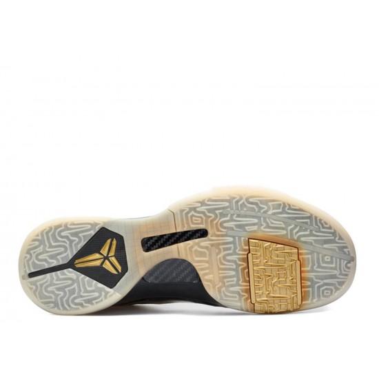Nike Zoom Kobe 5 'Big Stage Away'Basketball Shoes 386429-008 Kobe V Sneakers